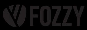 Хостинг Fozzy лучший хостинг для сайта