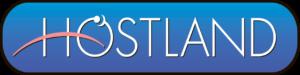 Хостинг Hostland лучший хостинг для сайта